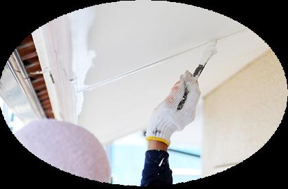 一級建築塗装技能士資格